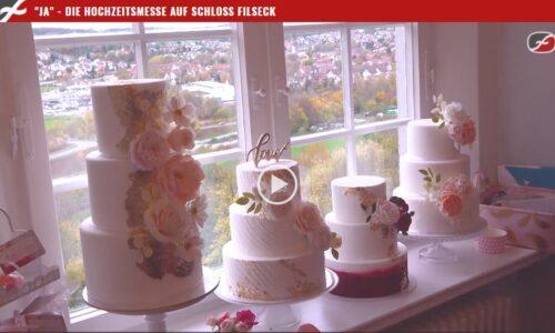 Filstalwelle_Video_Hochzeit2019